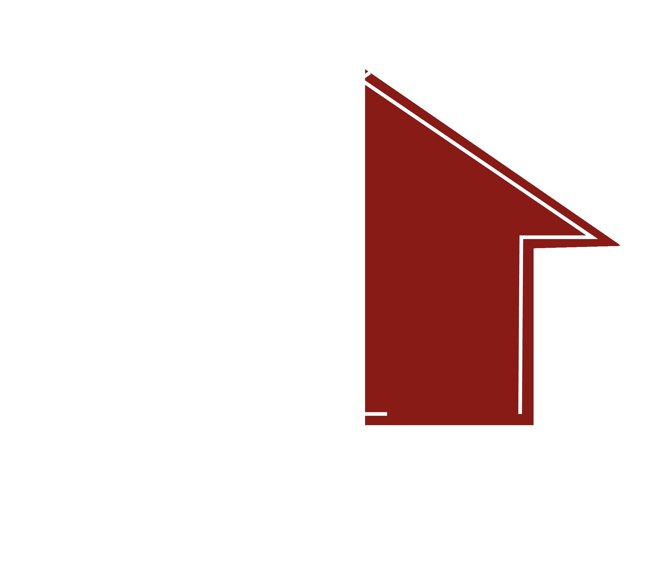 Fassaden Rapp